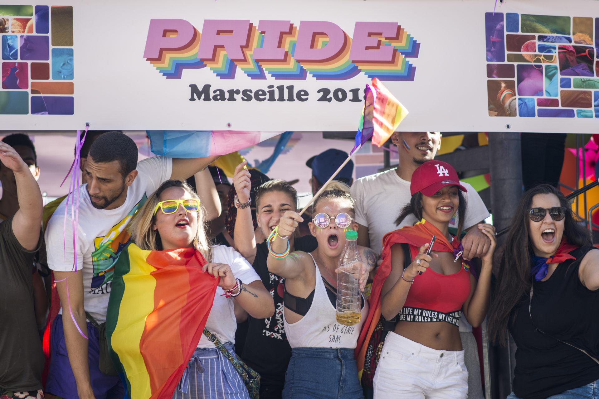 Pride_-19