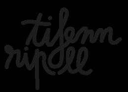 Tifenn Ripoll